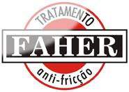 FAHER - MUNDIALUB Comércio de Lubrificantes Lda