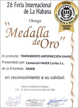 Medalla-de-oro-FAHER.jpg